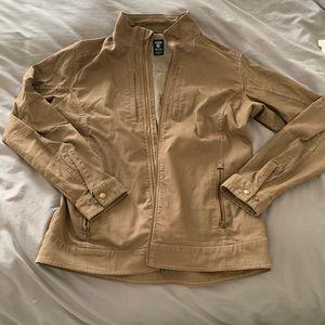 Men's KUHL jacket like new